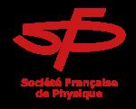 Société Française de Physique